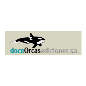 doceorcas5