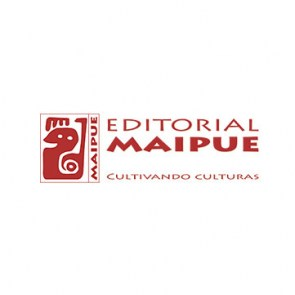 maipue
